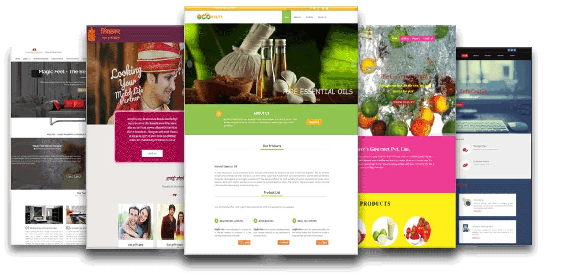 Ui Ux Design Website Design Development Company In Pune India Best Web Design Web Development Mobile Application Ecommerce Seo Ppc Digital Marketing Company In Pune India Mantix